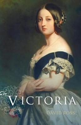 Image for Victoria from emkaSi