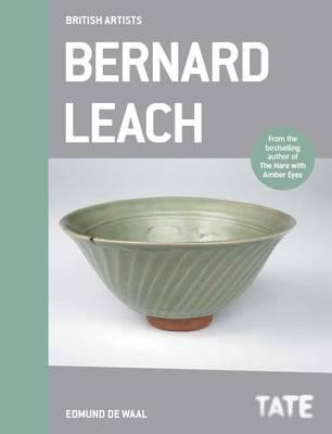 Image for Leach, Bernard (St Ives Artists) from emkaSi