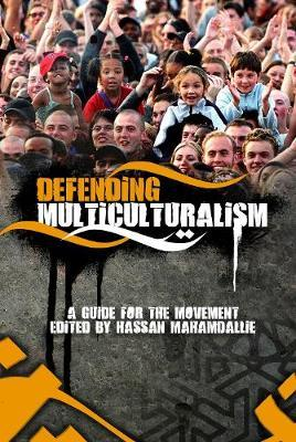 Image for Defending Multiculturalism from emkaSi