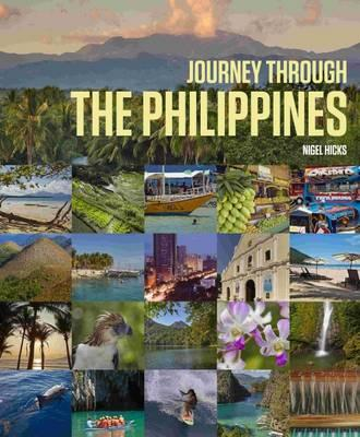 Image for Journey Through the Philippines from emkaSi