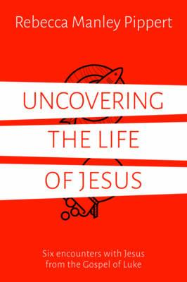 Image for Uncovering the Life of Jesus from emkaSi