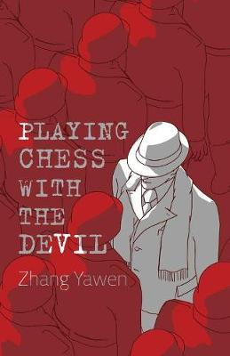 Image for Playing Chess with the Devil from emkaSi