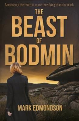 Image for The Beast of Bodmin from emkaSi