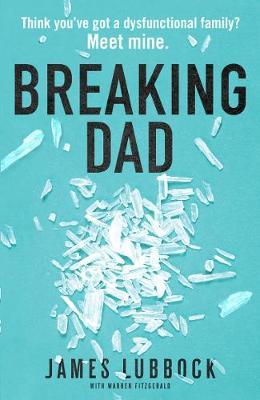 Image for Breaking Dad - How my mild-mannered father became Britain's biggest meth dealer from emkaSi