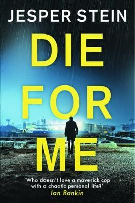 Image for Die For Me from emkaSi