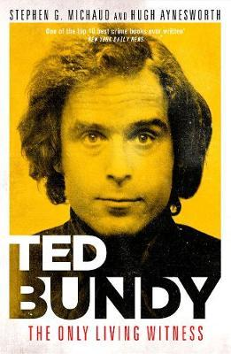 Image for Ted Bundy: The Only Living Witness from emkaSi