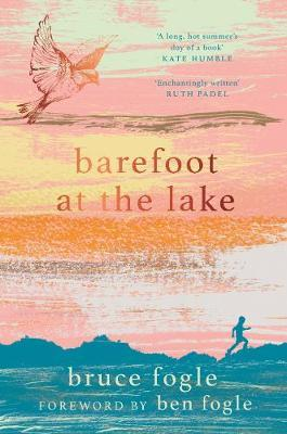Image for Barefoot at the Lake from emkaSi