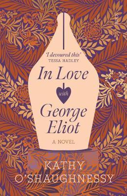 Image for In Love with George Eliot from emkaSi