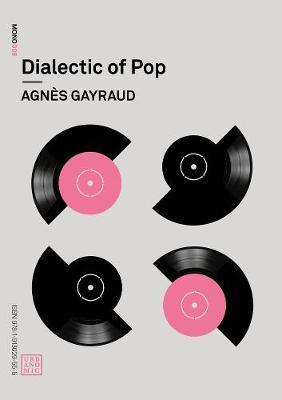 Image for Dialectic of Pop from emkaSi