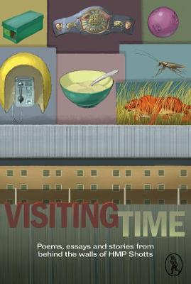 Image for Visiting Time from emkaSi