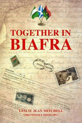 Image for Together in Biafra from emkaSi