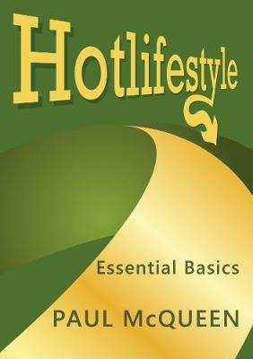 Image for Hotlifestyle - Essential Basics from emkaSi