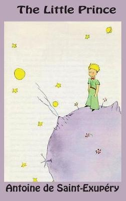 Image for The Little Prince from emkaSi
