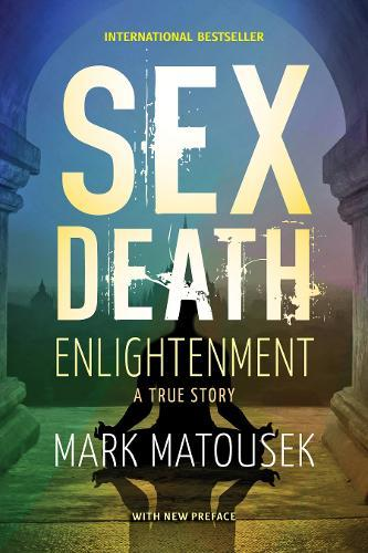 Image for Sex Death Enlightenment - A True Story from emkaSi