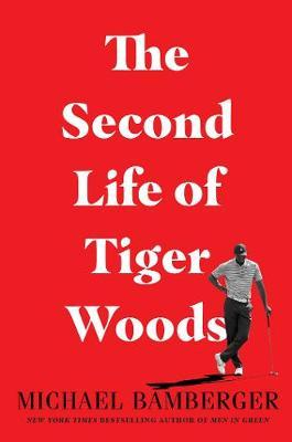 Image for The Second Life of Tiger Woods from emkaSi