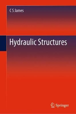 Image for Hydraulic Structures from emkaSi