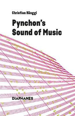 Image for Pynchon's Sound of Music from emkaSi