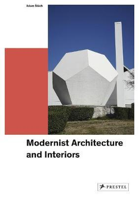 Image for Modern Architecture and Interiors from emkaSi