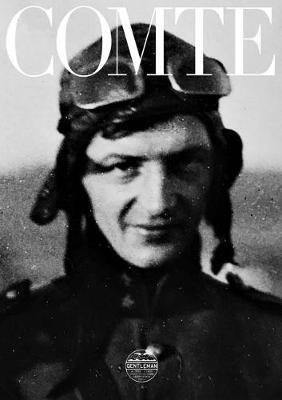 Image for Michel Comte: Aviator from emkaSi