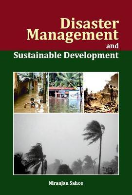 Image for Disaster Management and Sustainable Development from emkaSi
