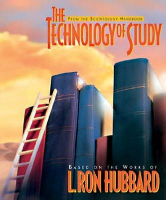 Image for The Technology of Study from emkaSi