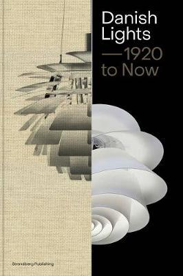 Image for Danish Lights - 1920 to Now - 100 Stories about Danish Lamp Design from emkaSi