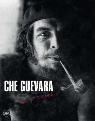 Image for Che Guevara: tu y Todos from emkaSi