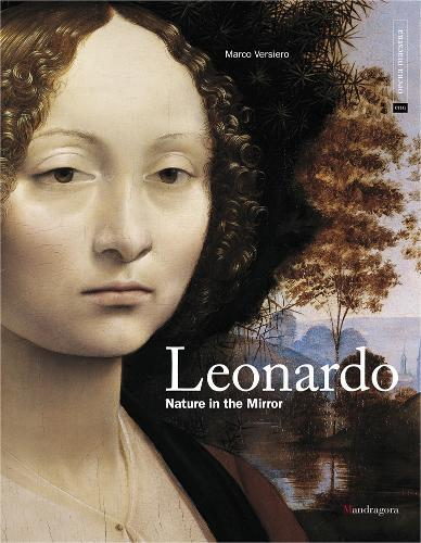 Image for Leonardo - Nature in the Mirror from emkaSi