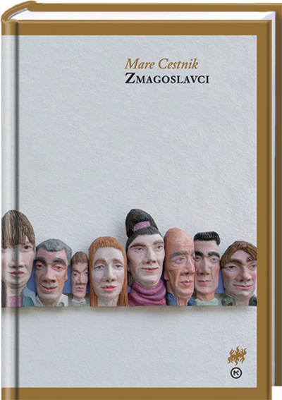 Image for Zmagoslavci from emkaSi