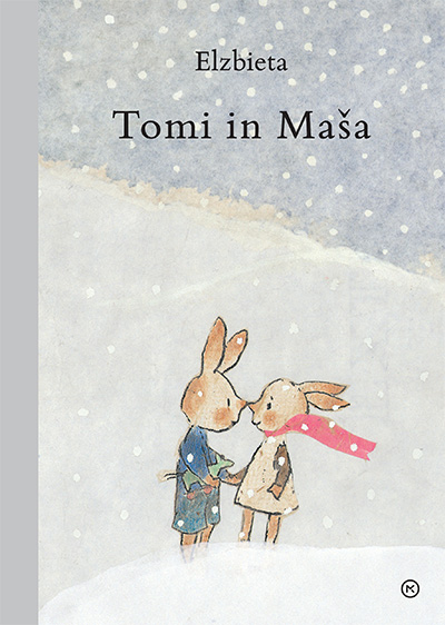 Image for Tomi in Maša from emkaSi