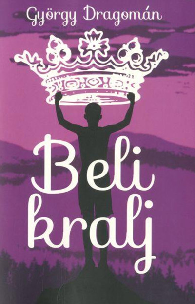 Image for Beli kralj from emkaSi