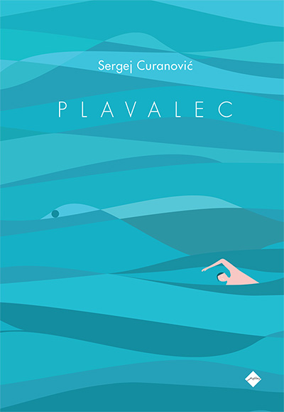 Image for Plavalec from emkaSi