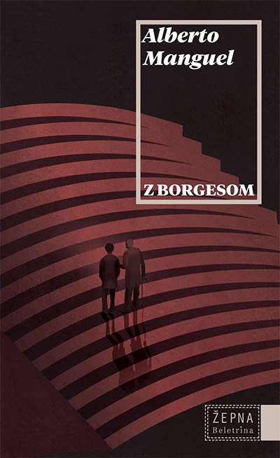 Image for Z Borgesom from emkaSi