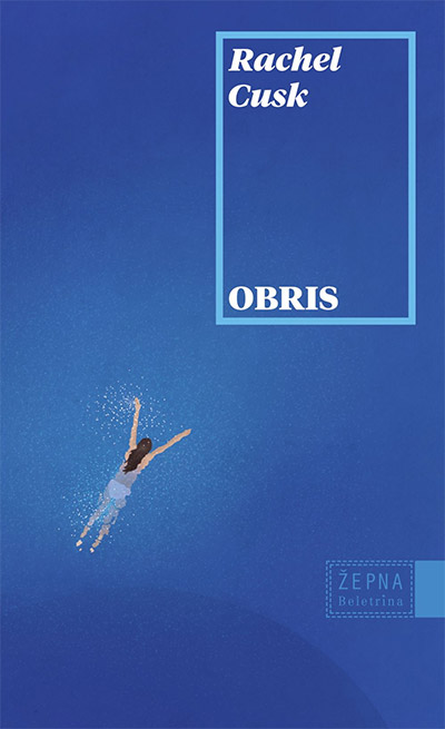 Image for Obris from emkaSi