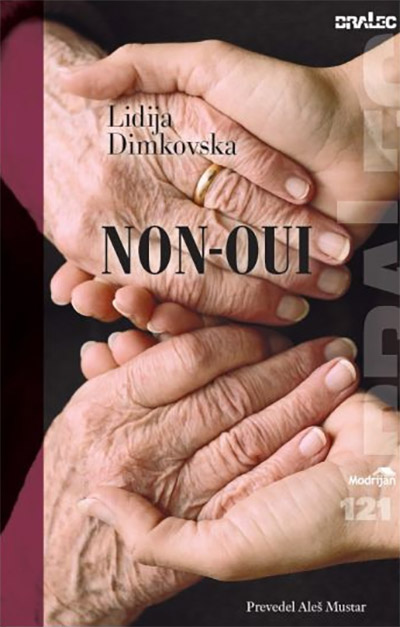 Image for Non-Oui from emkaSi