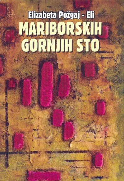 Image for Mariborskih gornjih sto from emkaSi