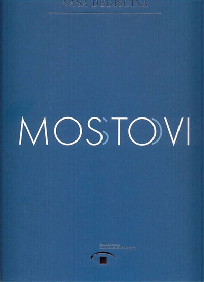 Image for Mostovi from emkaSi