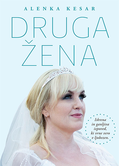 Image for Druga žena from emkaSi