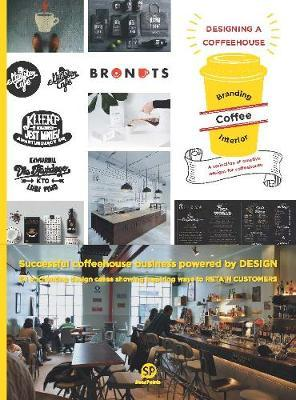 Image for Designing a Coffeehouse from emkaSi