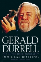 Image for Gerald Durrell: The Authorised Biography from emkaSi