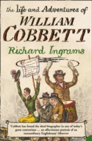 Image for The Life and Adventures of William Cobbett from emkaSi