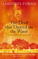 Image for The Devil That Danced on the Water: A Daughter's Memoir from emkaSi
