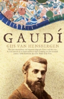 Image for Gaudi from emkaSi