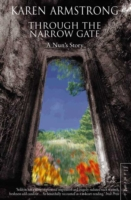 Image for Through the Narrow Gate: A Nun's Story from emkaSi