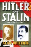 Image for Hitler and Stalin: Parallel Lives from emkaSi