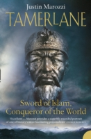 Image for Tamerlane: Sword of Islam, Conqueror of the World from emkaSi