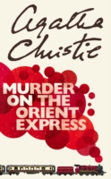 Image for Murder on the Orient Express from emkaSi