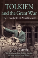 Image for Tolkien and the Great War: The Threshold of Middle-Earth from emkaSi