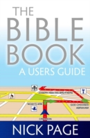 Image for The Bible Book: A User's Guide from emkaSi