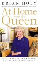 Image for At Home with the Queen: Life Through the Keyhole of the Royal Household from emkaSi